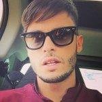 Bryce Gould - @bookiesrus - Instagram
