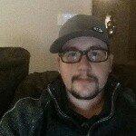 Bryce Guerrero - @gumbybg - Instagram