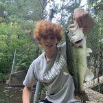 Bryce Harbertson - @bryceharbertson - Instagram