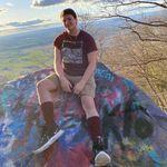 Bryce Henry - @bryce_henry__ - Instagram