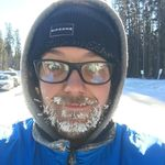 Bryce Hoeppner - @wrenchmonkey94 - Instagram