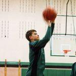Bryce Kirk - @bryce_basketball_god - Instagram