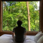 Bryce Kyle - @bkyle0621 - Instagram