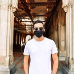 Kyle Bryce - @kyle_bryce - Instagram
