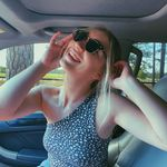 Brynn - @brynn.dalton - Instagram