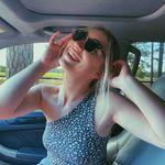 Brynn Dalton - @brynnss_closett - Instagram