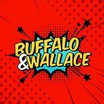 Buffalo & Wallace - @buffaloandwallace - Instagram