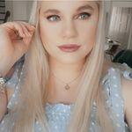 Buffy - @buffy_wallace - Instagram