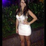 Buford Velasquez - @mckinneybjyner7e - Instagram