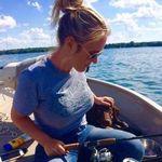Bunny Drake - @bluegrassbunny9 - Instagram
