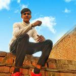 Bunty Rana - @buntyrana488 - Instagram