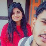 Bunty Verma - @_bunty_verma_ - Instagram