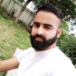 Bupinder Singh Chib - @mr._chib_2569 - Instagram
