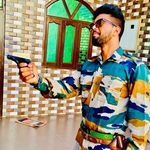 🎖🦅Bupinder Singh Ghotra🦅 - @its_ghotra_fauji_97 - Instagram