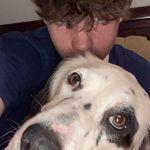 Dalton burt - @dalton.burt - Instagram