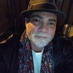 Burt Ferrell - @burtferrell - Instagram