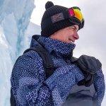 Jake Burton Carpenter - @jakeburton77 Verified Account - Instagram