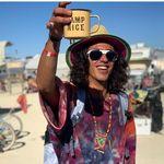 Timothy Burton Carpenter🍉 - @timiburton77 - Instagram