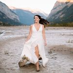 Brittany Burton Porter - @brittany_burton - Instagram