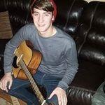 Butch Foret - @butchforet - Instagram