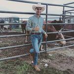 Byron cordova - @byron_cordova_221 - Instagram