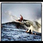 Byron Kappes - @byronkappestrano - Instagram
