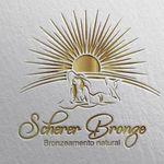 Dayla Scherer Bronze Natural - @schererbronze - Instagram