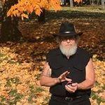 Byron Tinkey - @tinkeybyron - Instagram