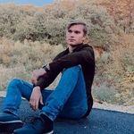 Caden Jensen - @mrcaden0407 - Instagram