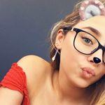Daley 💕 - @_caitlindaley - Instagram