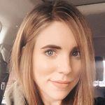 Caitlin Dudley - @caitlin_dudley - Instagram