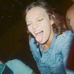 Caitlin Hamm - @cait.linnn - Instagram