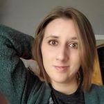 Caitlin Kurtz - @caitlink_15 - Instagram