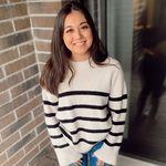 Caitlin Mendoza - @caitlin_mendoza - Instagram