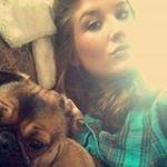 Caitlin Mosley - @cmosley6990 - Instagram