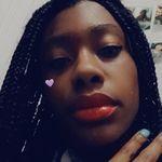 Caitlin Mosley - @music23960 - Instagram