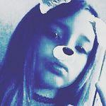 callie hammac - @chammac2 - Instagram