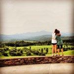 Callie Milligan - @cfmilligan - Instagram