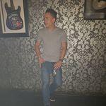 Calvin-Lee Bruneau - @calv_brunz - Instagram