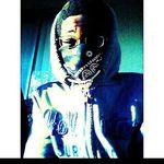 CALVO_G - @calvin.mcgill - Instagram