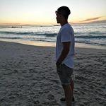 Calvin Müller - @calvin_muller - Instagram