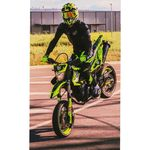 Calvin - @calvin.rider - Instagram