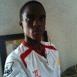 Calvin Rider - @calvinjohn946gmailcom - Instagram
