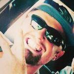 calvin singer - @calvin.singer - Instagram