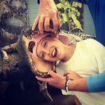 cameron castor - @cameron_castor_ - Instagram
