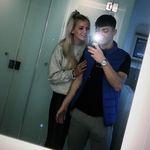 Camianderson2.0 👻 - @_cami.anderson_ - Instagram
