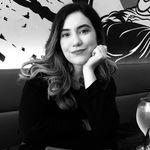 Camila Dinero - @camicash - Instagram
