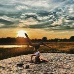 Cami Parker - @camiparkerr - Instagram