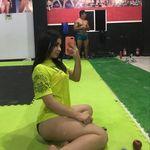 camila benitez🦋 - @meryjeeen - Instagram