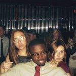 Camille Blackman - @chameleon860 - Instagram